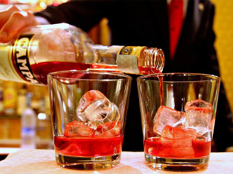 matteotti_cocktail